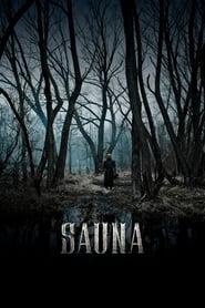 Sauna streaming vf