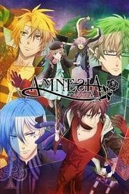 Amnesia streaming vf