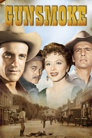 Gunsmoke streaming vf