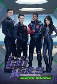 Lab Rats streaming vf