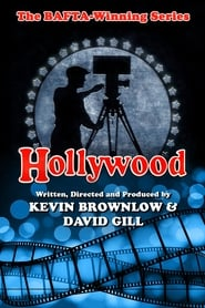 Hollywood streaming vf