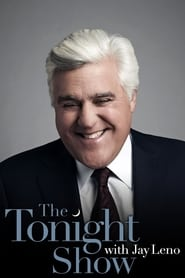 The Tonight Show with Jay Leno streaming vf