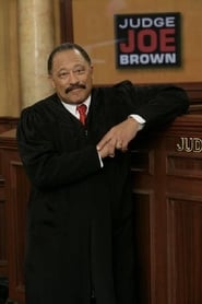Judge Joe Brown streaming vf