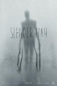 Watch Slender Man (2018) Full Movie