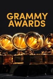 The Grammy Awards streaming vf