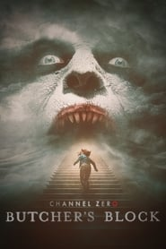 Channel Zero full TV
