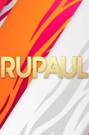 RuPaul streaming vf
