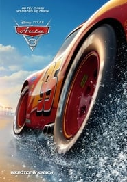 Watch Full Movie Online Cars 3 (2017)