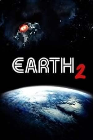 Earth ²