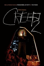 Creep 2 streaming vf