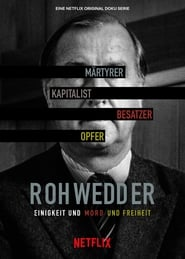 Un crime parfait : L'assassinat de Detlev Rohwedder streaming vf
