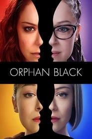 Orphan Black streaming vf