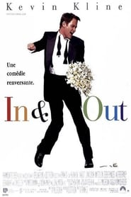 In & Out streaming vf