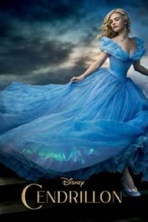 Cendrillon