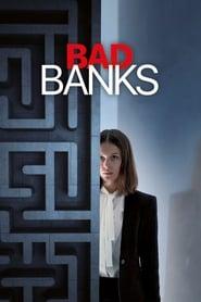 Bad Banks streaming vf