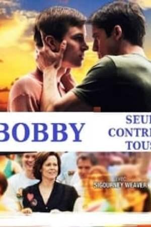 Bobby, seul contre tous
