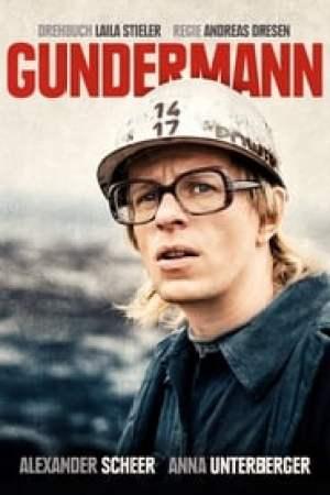 Les trois vies de Gundermann