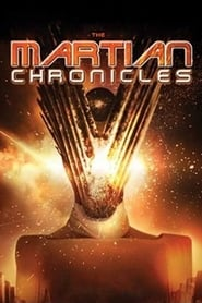 Les Chroniques martiennes streaming vf