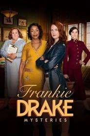 Frankie Drake Mysteries streaming vf