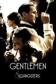 Gentlemen & Gangsters streaming vf