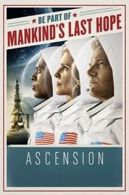 Ascension streaming vf