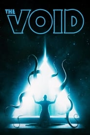 Streaming Movie The Void (2017)