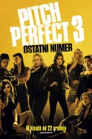 Streaming Full Movie Pitch Perfect 3 (2017)