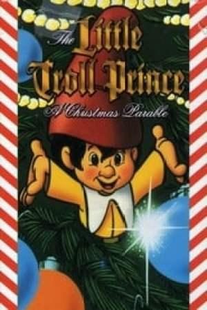 Le Petit Prince des Trolls
