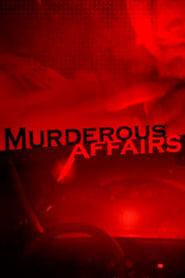 Murderous Affairs streaming vf