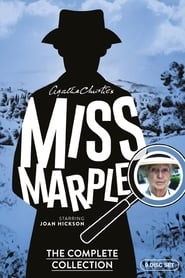 Miss Marple: The Body in the Library streaming vf