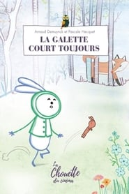 La Galette court toujours streaming vf