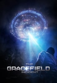 Watch and Download Full Movie The Gracefield Incident (2017)