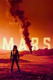 Mars streaming vf