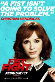 Watch Full Movie Online Fist Fight (2017)