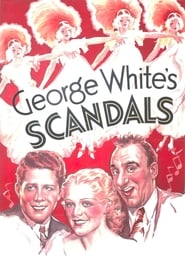 George White's Scandals streaming vf