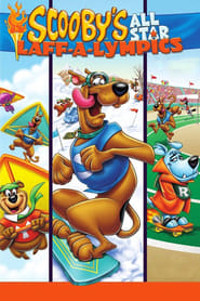 Scooby's All-Star Laff-A-Lympics streaming vf