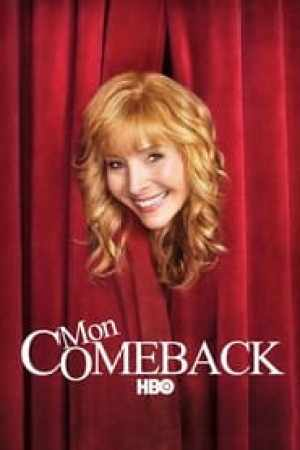 Mon Comeback