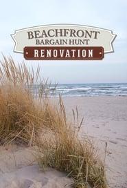 Beachfront Bargain Hunt: Renovation streaming vf