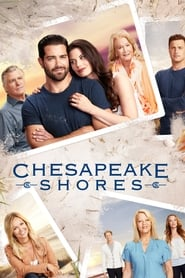 Chesapeake Shores streaming vf