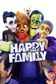 Happy Family (2017) Full [Movie] Online