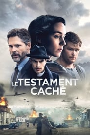 Le Testament Caché streaming vf