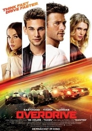 Watch and Download Movie Overdrive (2017)