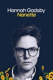 Hannah Gadsby: Nanette streaming vf