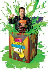 Kid's Choice Awards streaming vf