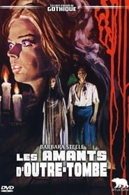 Les Amants d' Outre-Tombe streaming vf
