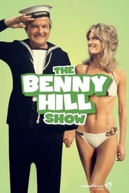 Benny Hill streaming vf
