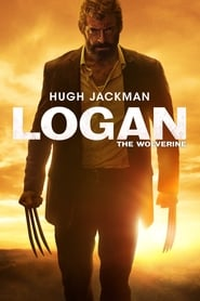 Download and Watch Movie Logan (2017)