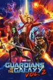 Streaming Movie Guardians of the Galaxy Vol. 2 (2017)