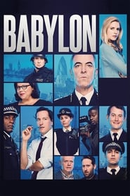 Babylon streaming vf
