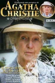 Miss Marple: The Mirror Crack'd from Side to Side streaming vf